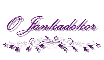 O Jankadekor